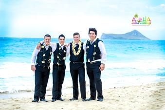 Hawaii wedding-J&R-wedding photos-280.jp
