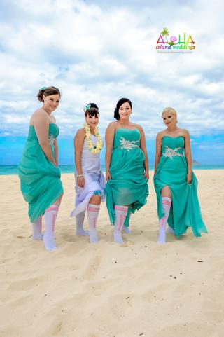 Hawaii wedding-J&R-wedding photos-297.jp