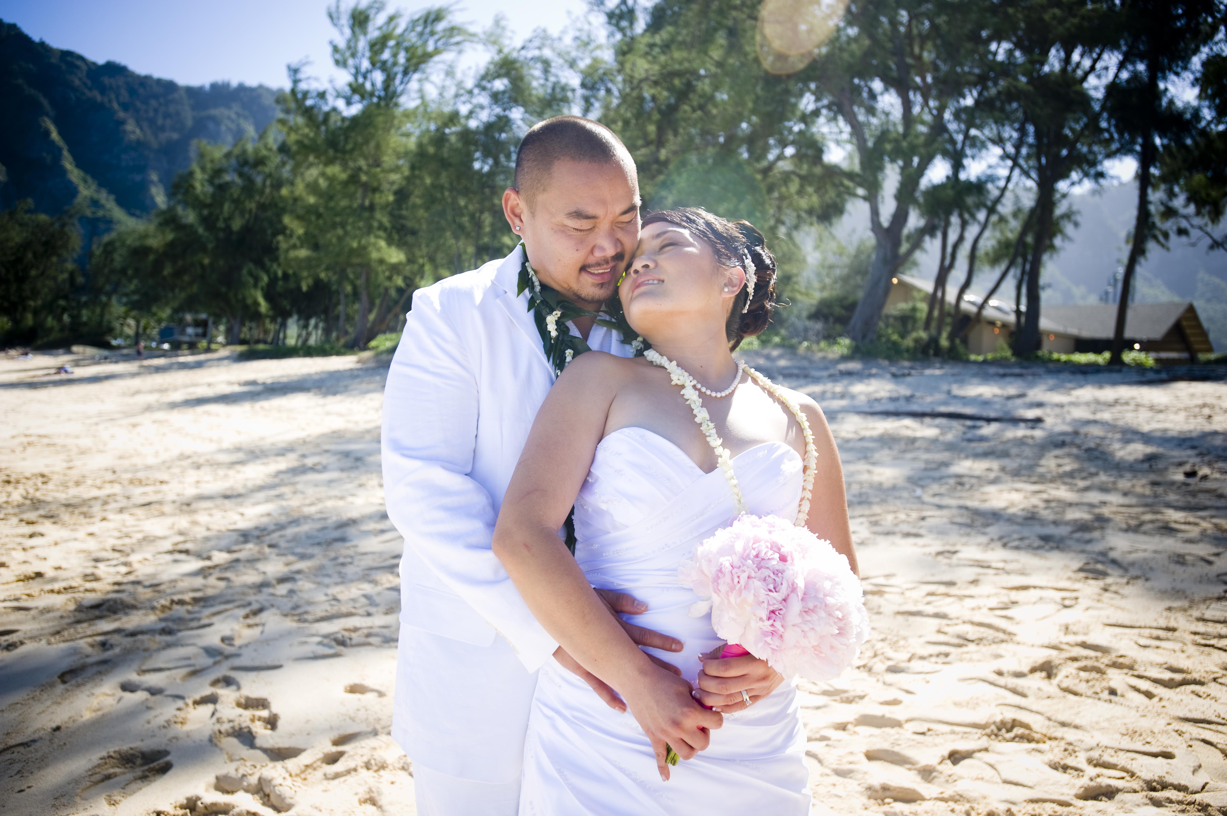 afterwedding208