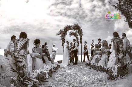 Hawaii wedding-J&R-wedding photos-87.jpg