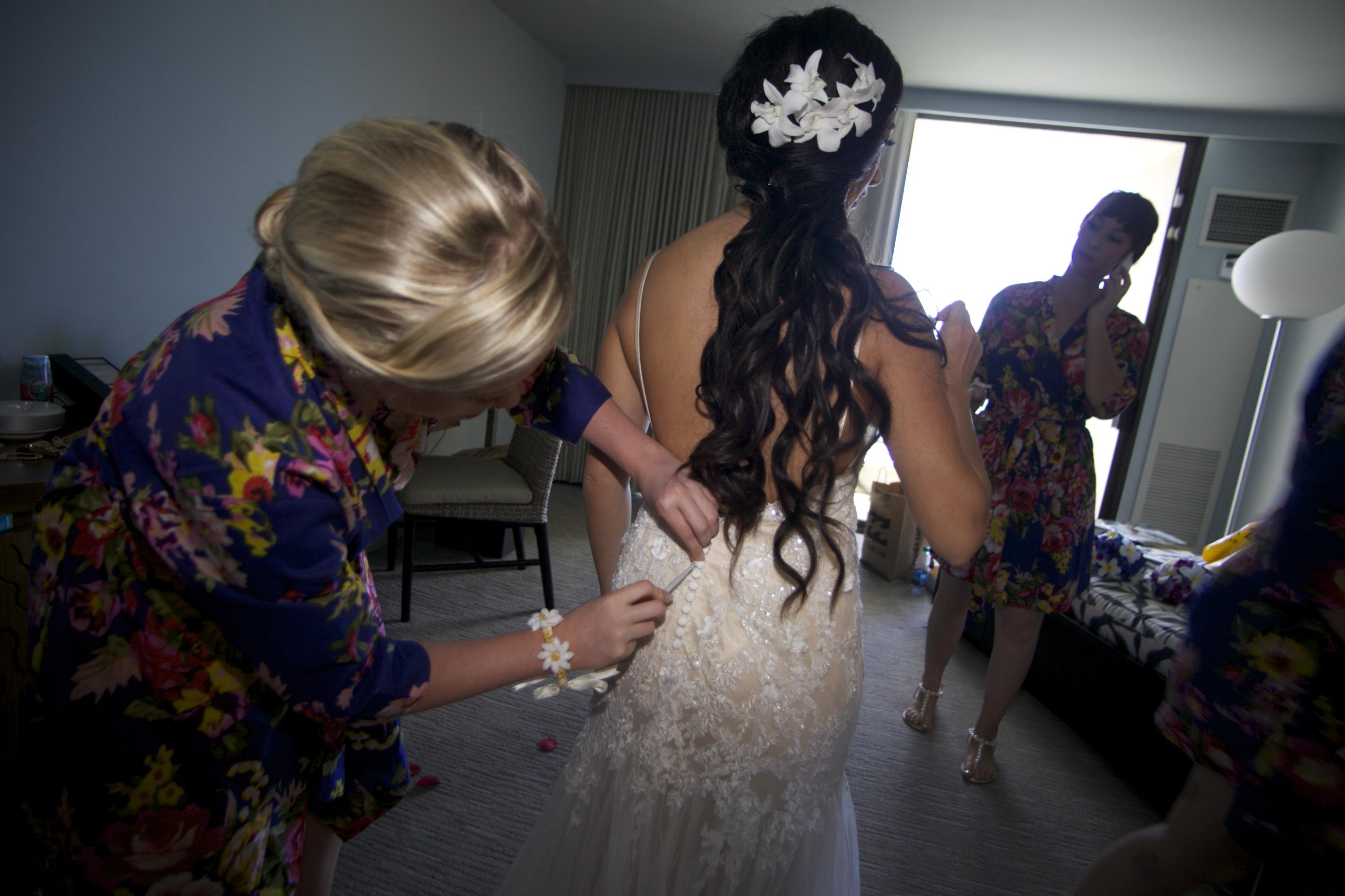 Pre Wedding Picture1-657