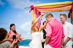 wedding109