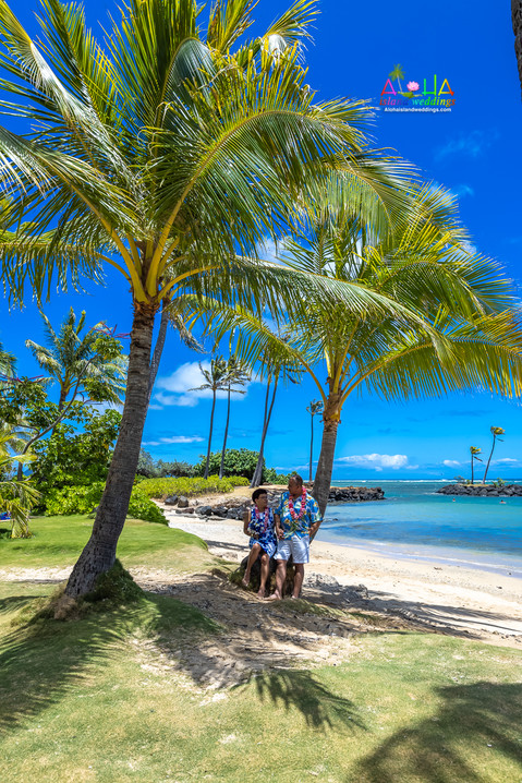 Kahala-resort-beach-in-Hawaii-2-122.jpg