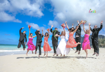 H&T-waimanalo-beach-weddings-1-47.jpg