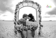 Honolulu wedding-36.jpg