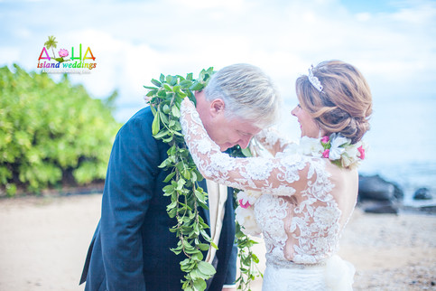 Wedding-picture-vow-renewal-14-year-83.j