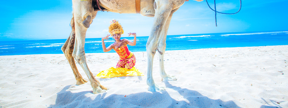 Wedding photographer Oahu -dewi1-37.jpg