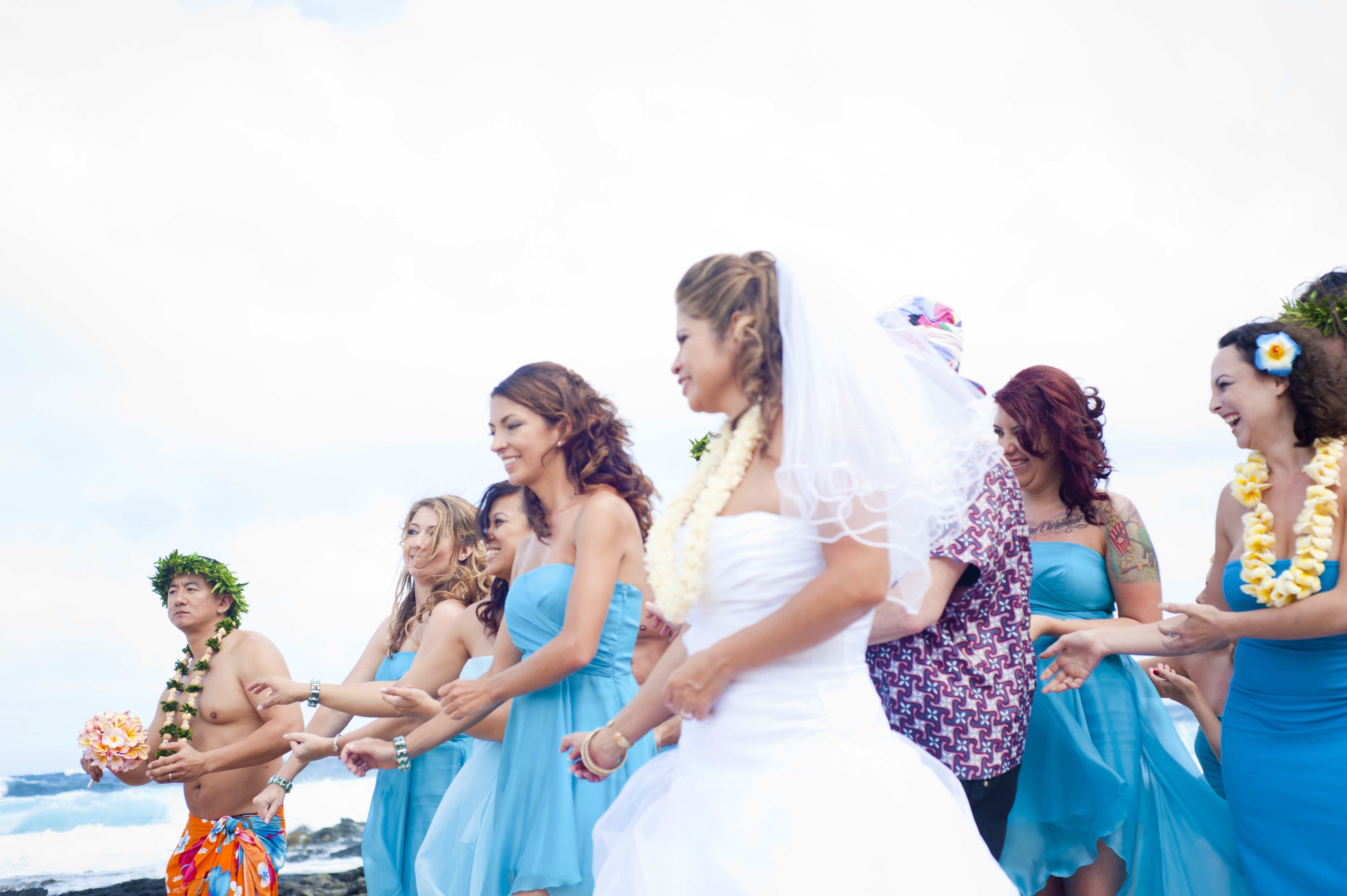 WeddingMakapuu318