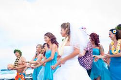 WeddingMakapuu318