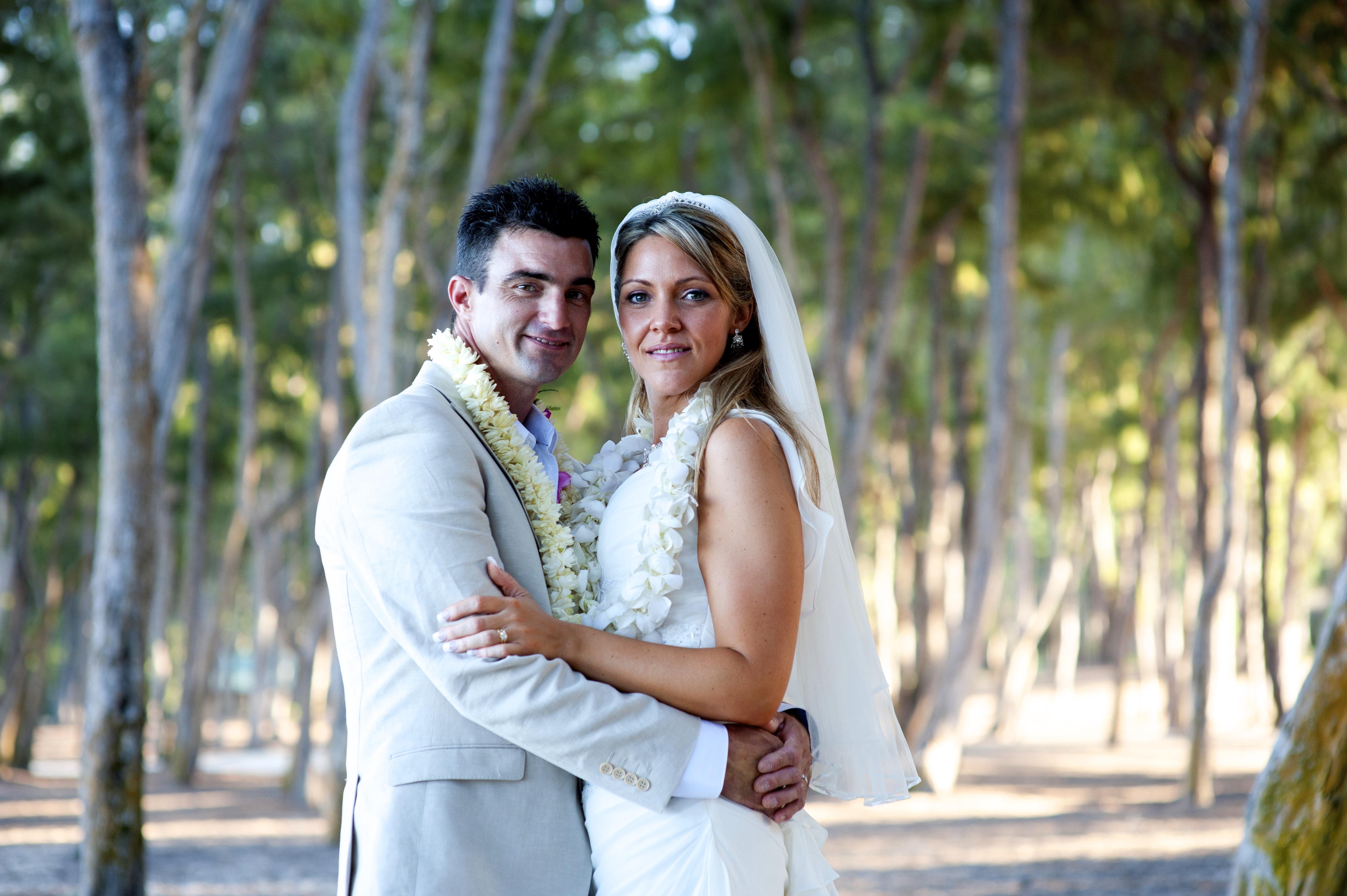 WeddingPortraits126