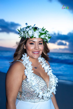 Oahu-wedding-packages-2-159.jpg