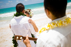 Hawaii Weddings-28