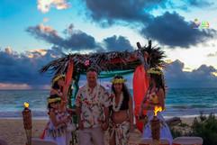 Sunrise-wedding-in-Hawaii-34.jpg