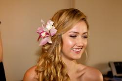 Hawaiian Wedding Pictre Ceremony -79