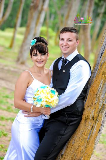 Hawaii wedding-J&R-wedding photos-363.jp
