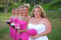 Weddings in Hawaii-21
