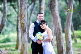 Hawaii wedding-J&R-wedding photos-371.jp