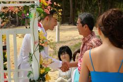 Japanese Wedding On Oahu - alohaislandweddings.com-36