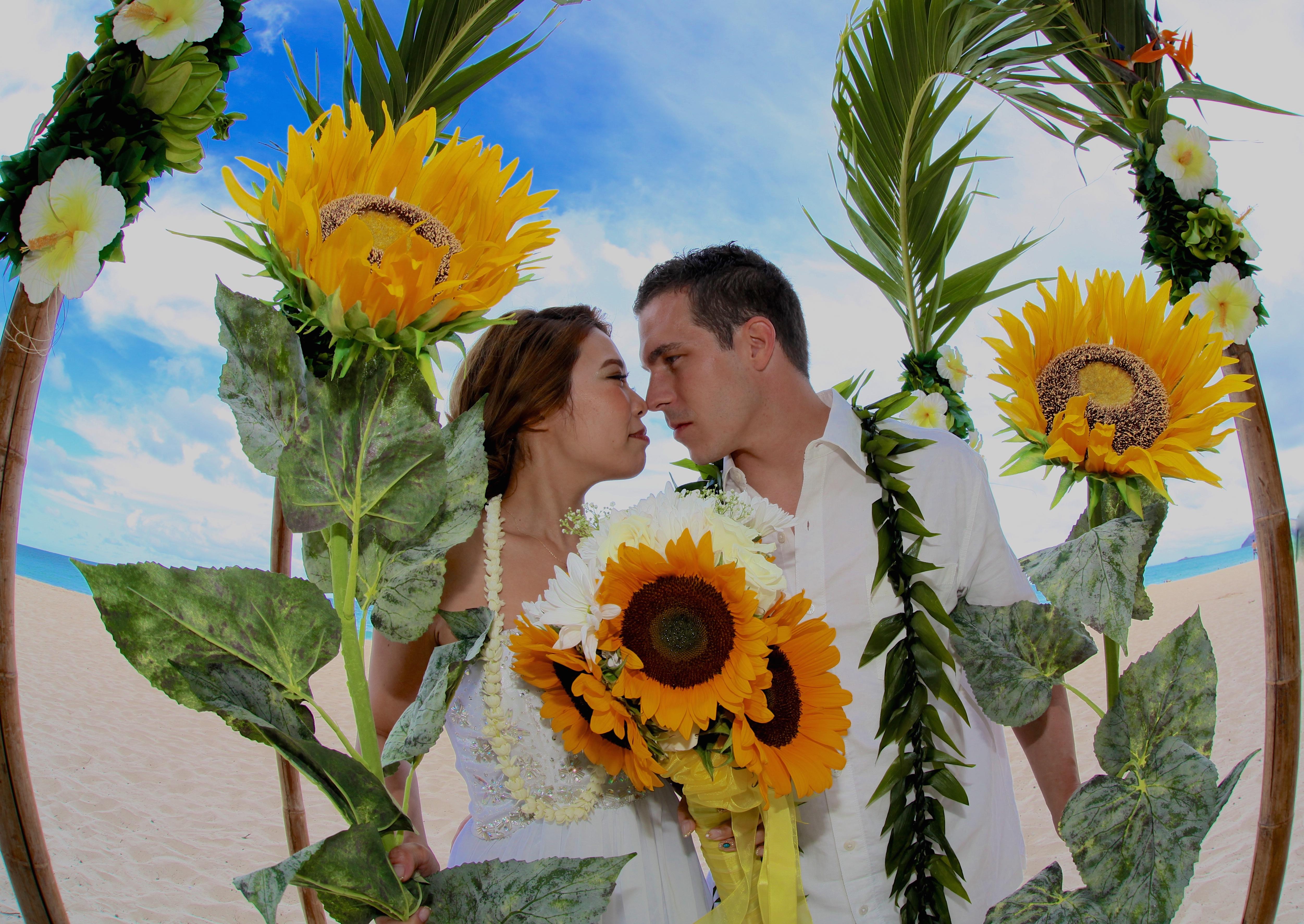 Wedd ceremony 1-64