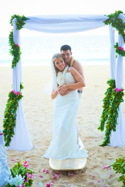 WeddingPortraits166