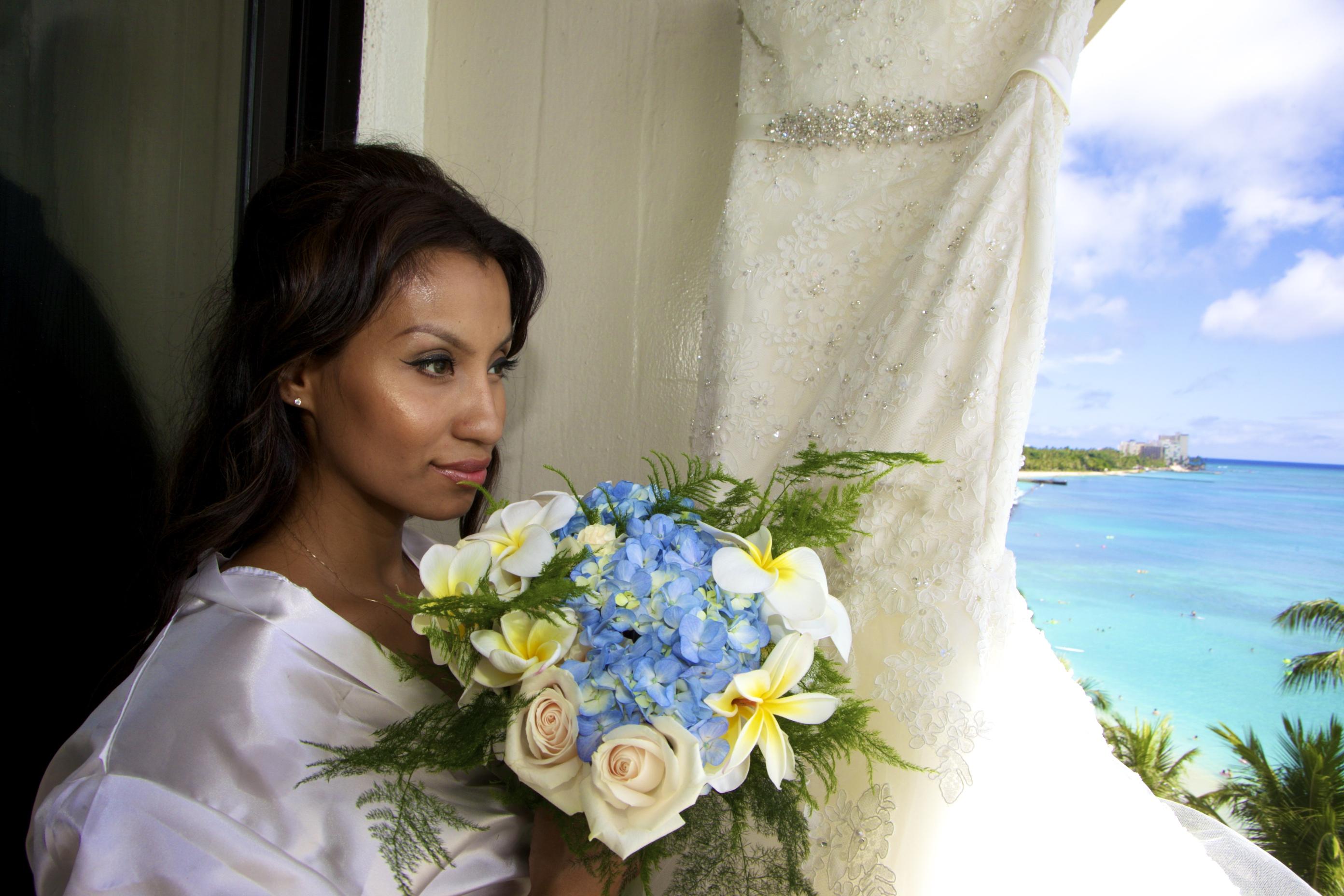 Pre Wedding1-185