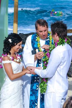 Beach-weddings-51.jpg