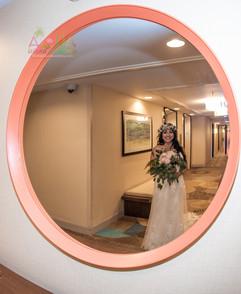 Honolulu-wedding-G&S-Pre-weddings-54.jpg