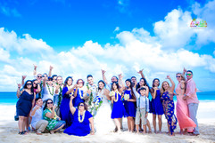 M&J-Weddings-photos-in-Waimanalo-2-289.j