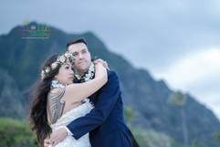 Honolulu-wedding-G&S-wedding-romance-35.