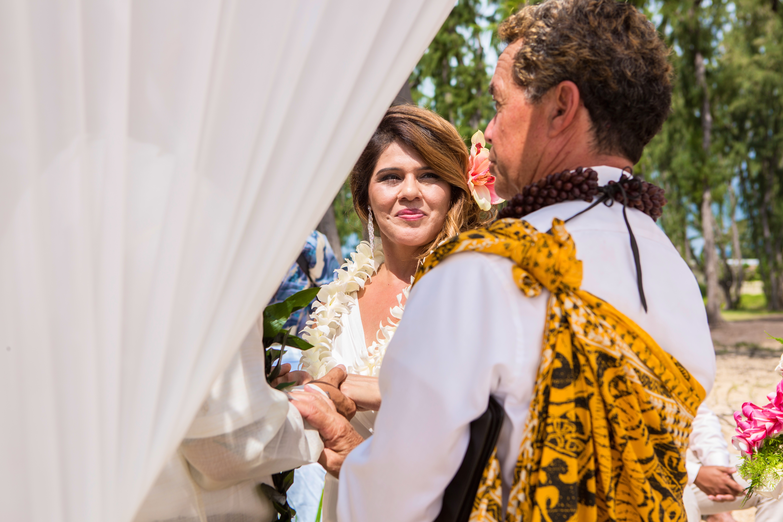 hawaii wedding ceremony -35