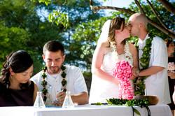 the_wedding124