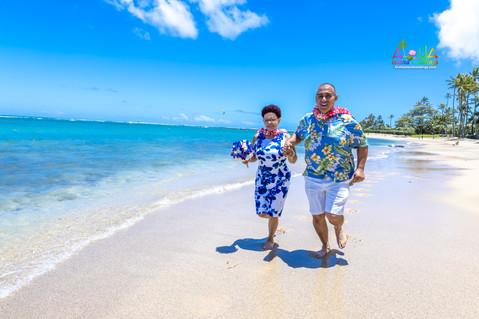 Kahala-resort-beach-in-Hawaii-2-111.jpg