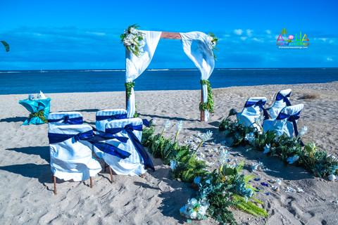 Honolulu-weddings-1-2.jpg