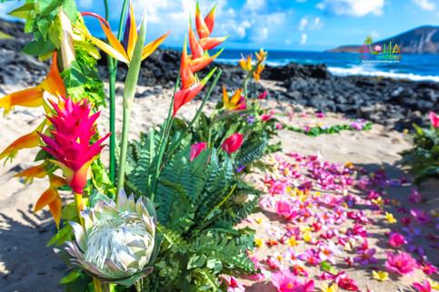 Vowrenewal-wedding-in-Hawaii-2-3.jpg