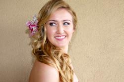 Hawaiian Wedding Pictre Ceremony -99