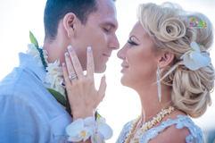 Wedding-reception-in-Hawaii-SC-105.jpg