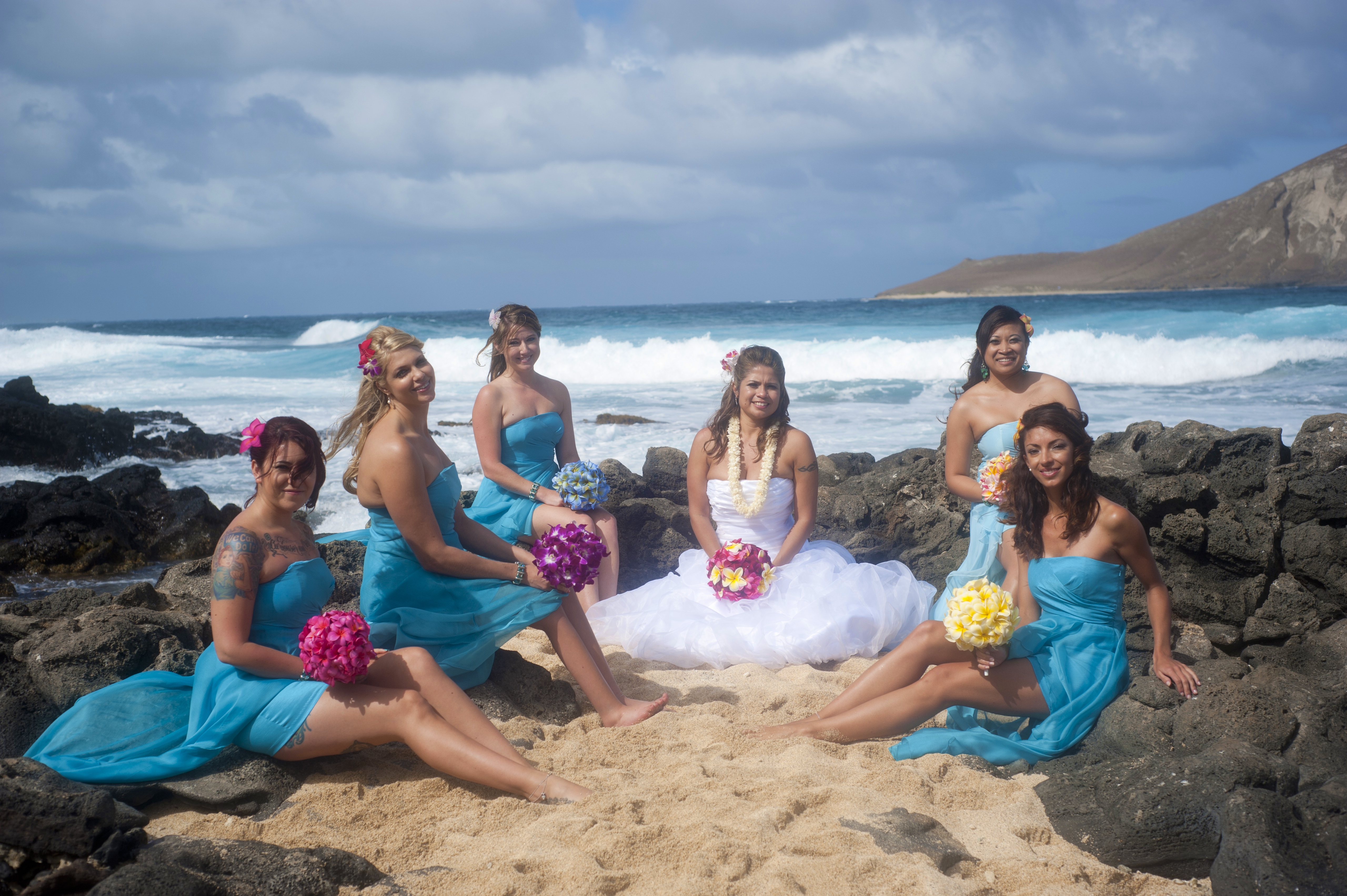 WeddingMakapuu388