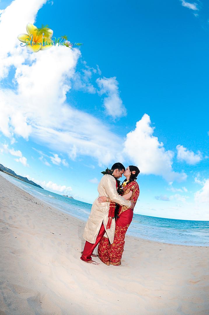 Indian wedding ceremony in hawaii-232.jp