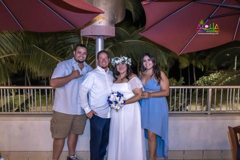 Honolulu-weddings-4-108.jpg