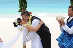 Alohaislandweddings.com- Hawaiian wedding in hawaii-127