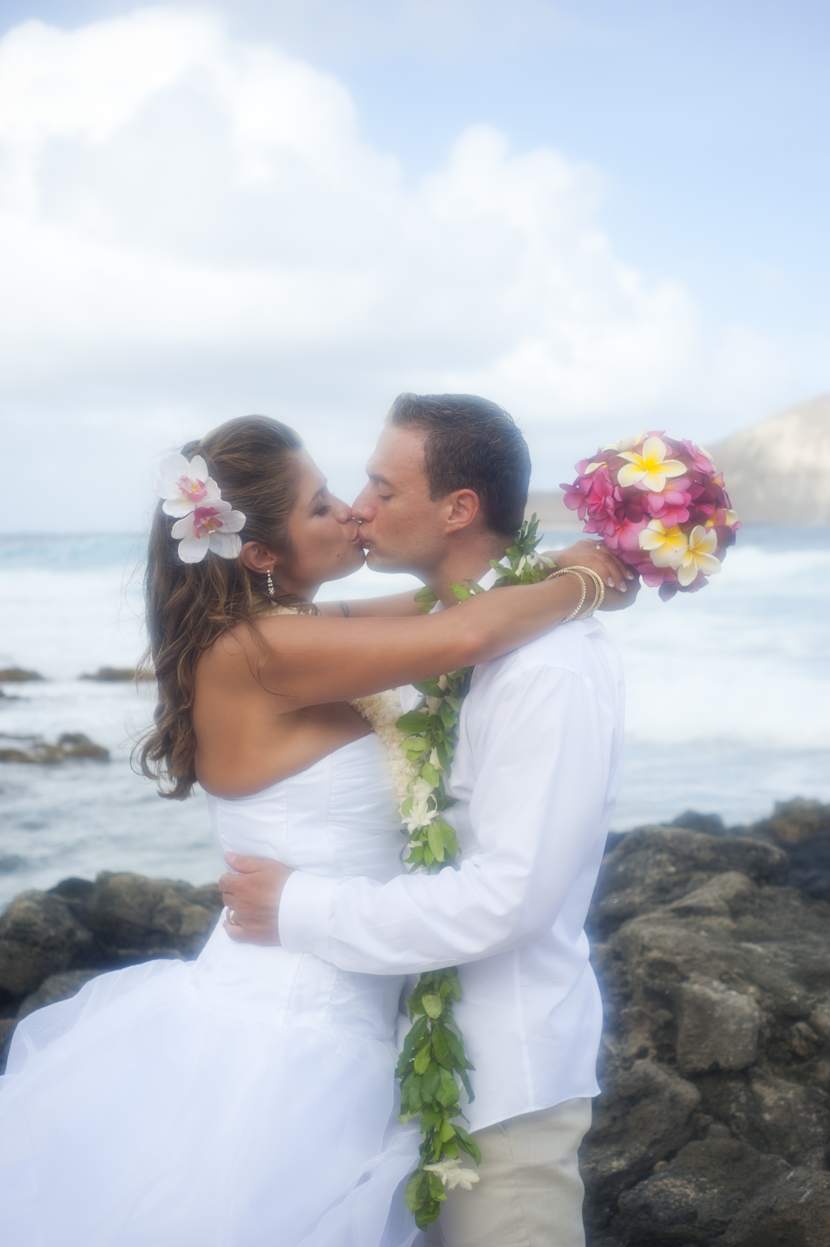 WeddingMakapuu448