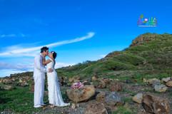 Beach-weddings-249.jpg