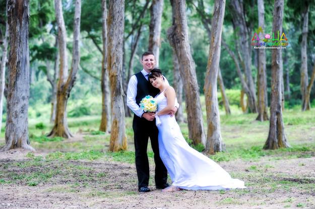 Hawaii wedding-J&R-wedding photos-369.jp