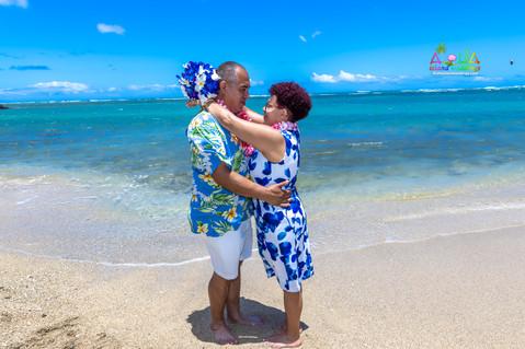 Kahala-resort-beach-in-Hawaii-2-118.jpg