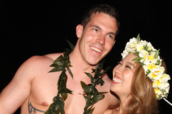 Waikiki Night 2-166