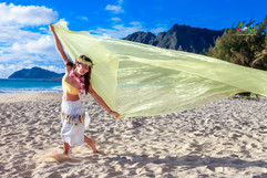 Sunrise-wedding-in-Hawaii-43.jpg