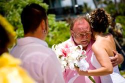 Hawaii Weddings-20