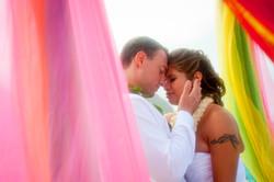 WeddingMakapuu509