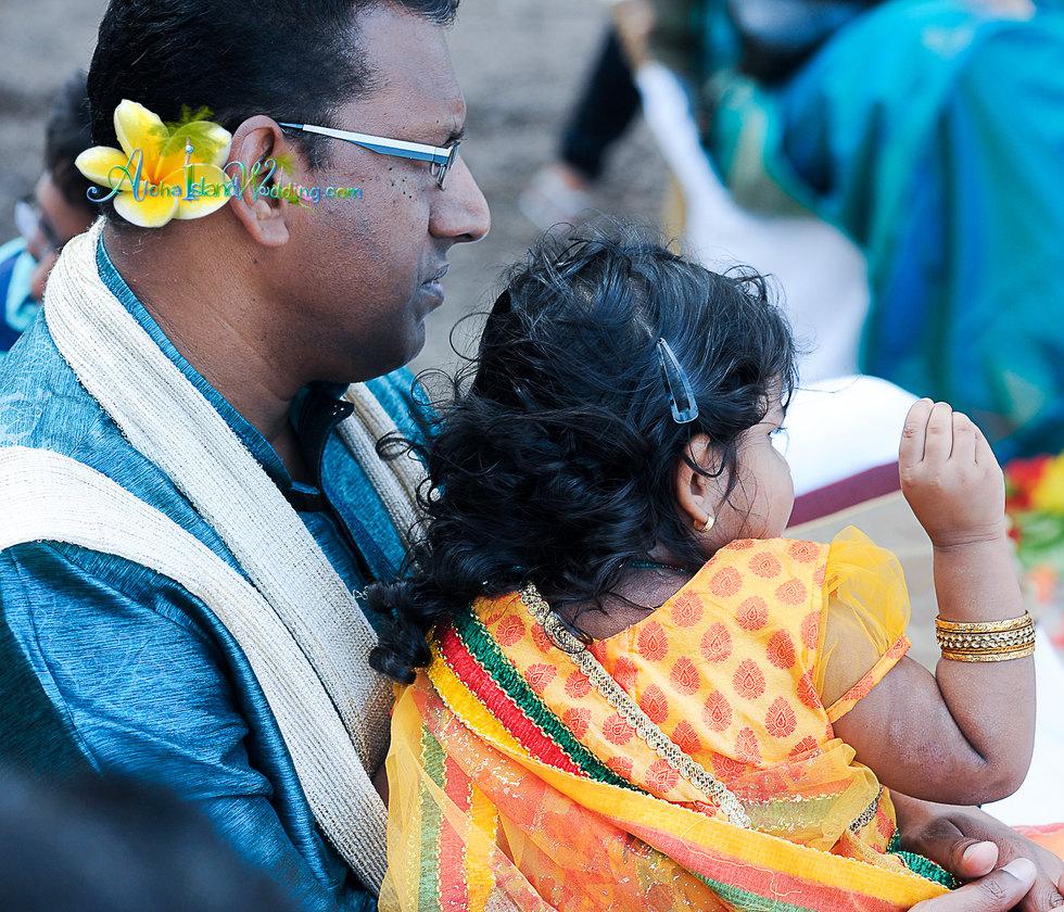 Indian wedding ceremony in hawaii-63.jpg