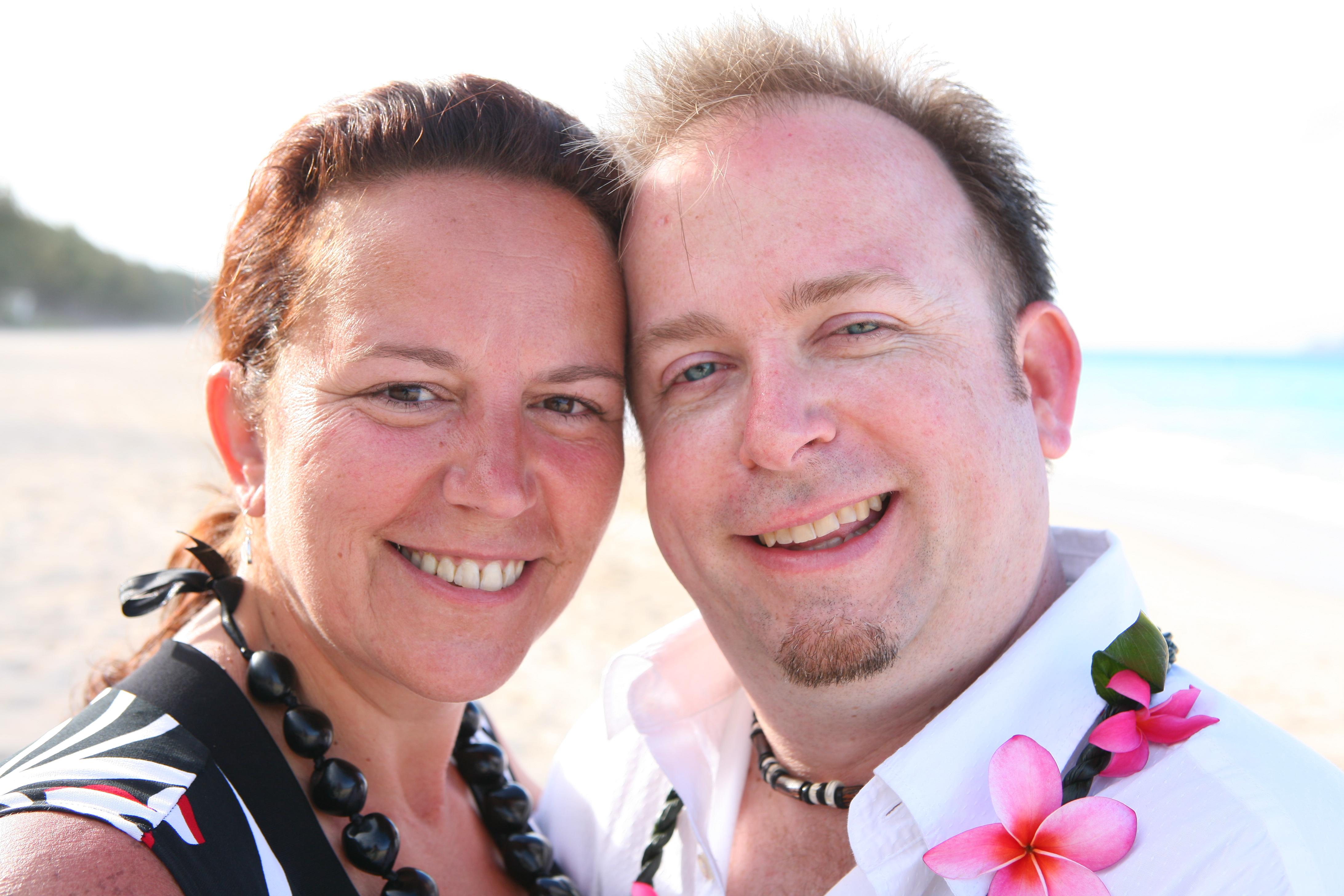 Weddings in Hawaii-11